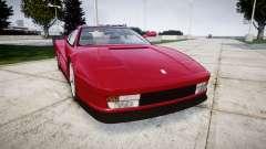Ferrari Testarossa 1986 v1.2 [EPM]
