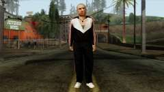 GTA 4 Skin 77 para GTA San Andreas