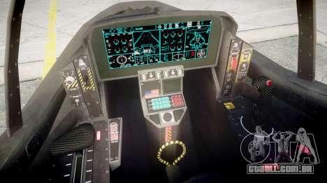 FA-38 camo para GTA 4