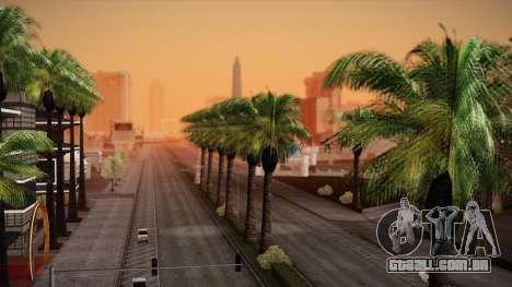 PhotoGraphic 1 para GTA San Andreas sétima tela