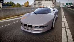 BMW Italdesign Nazca C2 v5.1