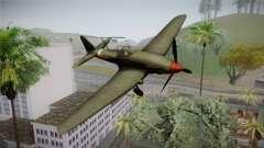 ИЛ-10 Força Aérea Chinesa