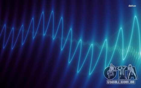 Os sons das armas do CS 1.6 para GTA San Andreas