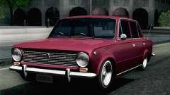 VAZ 2101 Lowrider para GTA San Andreas