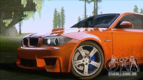 Wheels Pack v.2 para GTA San Andreas oitavo tela