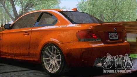 Wheels Pack v.2 para GTA San Andreas