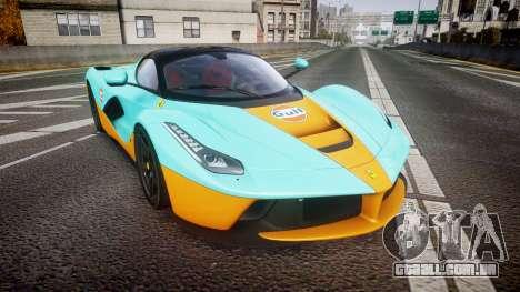Ferrari LaFerrari 2013 HQ [EPM] PJ1 para GTA 4