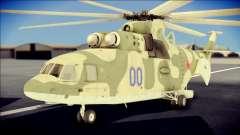 Mi-26 Halo
