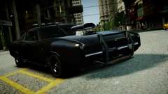Imponte Dukes O Death from GTA 5