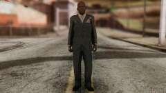 GTA 5 Skin 1