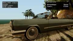 Rodas de GTA 5 v2