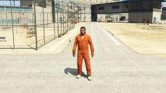 Prisão v0.2