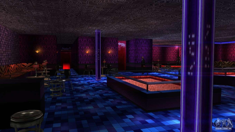 Best 30 Strip Clubs in Orlando, FL with