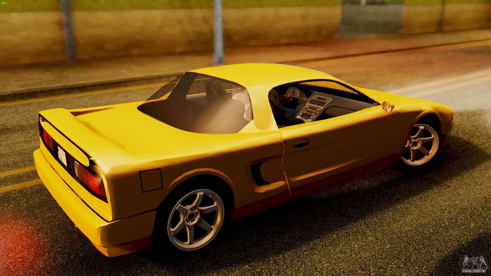 GTA SA - Carros originais em HD + Carros parecidos com os originais 284635-gta-sa-2015-08-07-14-03-47-339