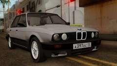 BMW 325i para GTA San Andreas