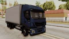 Iveco Truck from ETS 2
