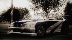 TASTY ENBSeries 0.248 para GTA San Andreas