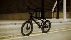 BMX Poland