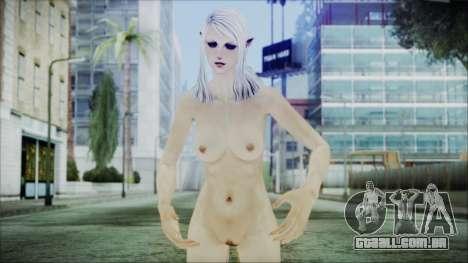 super sexy nude pierced girls