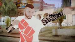 GTA Online Skin 17