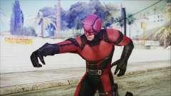 Marvel Future Fight Daredevil