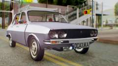 Dacia 1310 v2