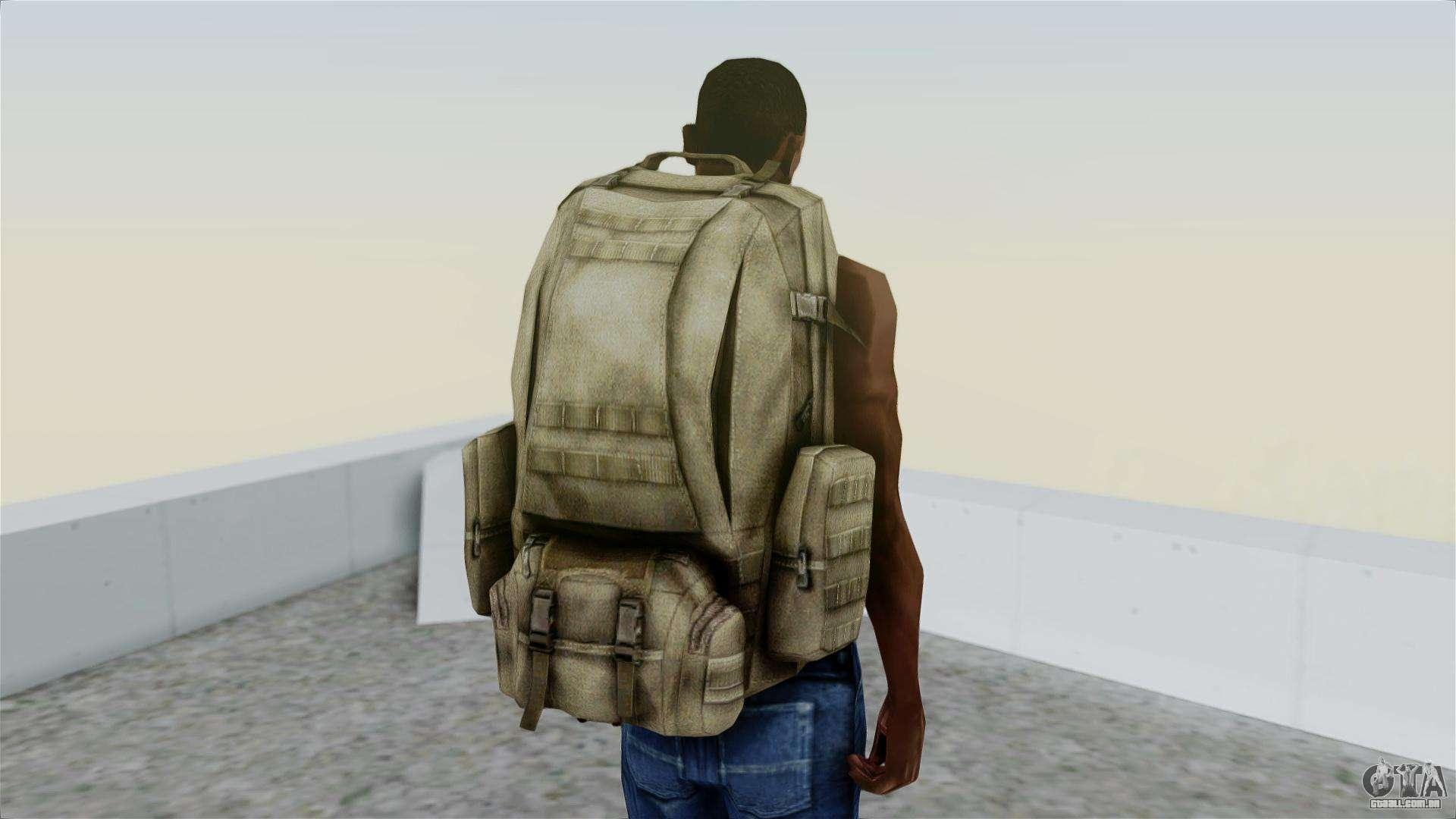 рейтинг школьный рюкзаков