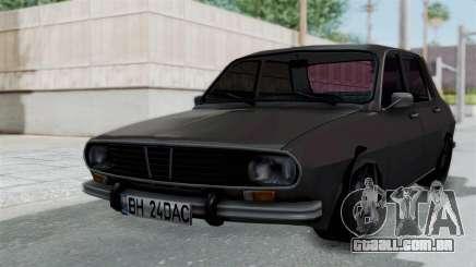 Dacia 1300 Edition[RC] para GTA San Andreas