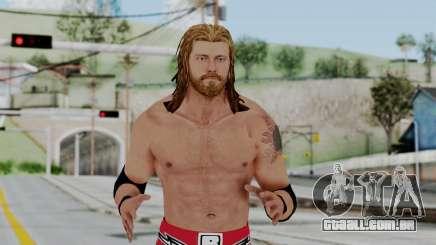 WWE Edge 1 para GTA San Andreas