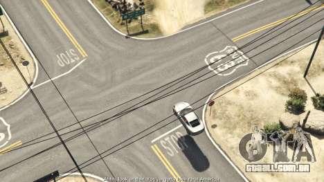 GTA 5 Car Hop [.NET] 1.2 quinta imagem de tela