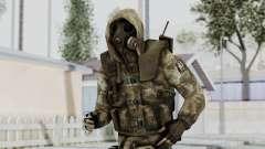 Hodeed SAS 6