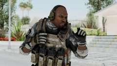 Battery Online Soldier 6 v2