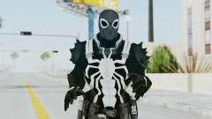 Marvel Heroes - Agent Venom