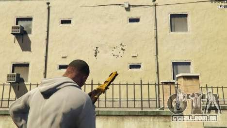 GTA 5 Ripplers Realism 3.0 sétima screenshot