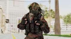 Battery Online Russian Soldier 6