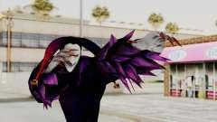DMC3 - Jester
