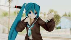Project Diva F2nd - Hatsune Miku (Rolling Girl)