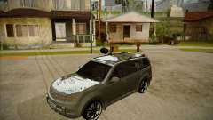Great Wall Hover H2 2008