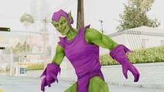 Marvel Future Fight - Green Goblin
