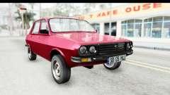 Dacia 1310 TLX v2