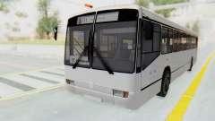 Pylife Bus para GTA San Andreas