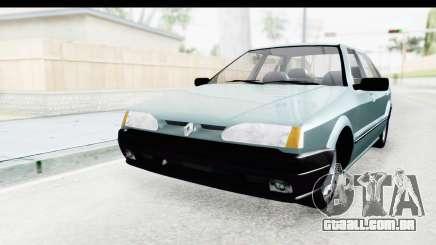 Renault 19 RE para GTA San Andreas