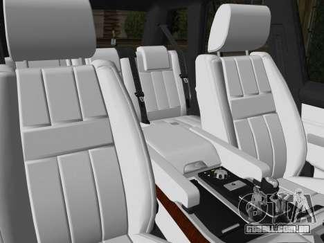 Range Rover Sport HSE (Rims 1) v2.0 para GTA Vice City vista inferior