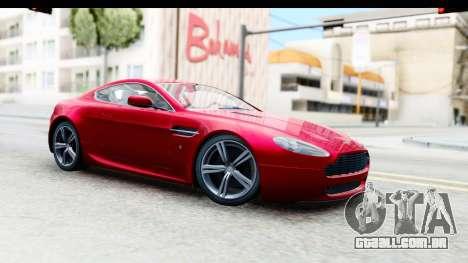 Maserati Bora Group 4 para GTA San Andreas