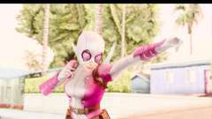 Marvel Future Fight - Gwenpool