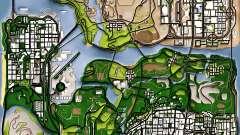 Remaster Map Full Version