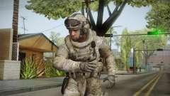 Multicam US Army 5 v2