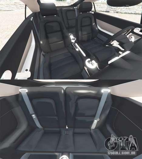 Audi TT (8N) 2004 v1.1 [add-on]