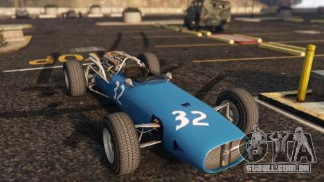 Cooper F12 1967 v2