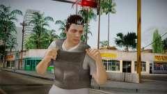 Skin Random Male 5 GTA Online